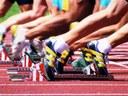 46º Jogos Interclasses - Acompanhe!