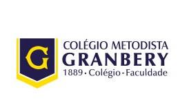 Comunicado aos familiares do Colégio Metodista Granbery