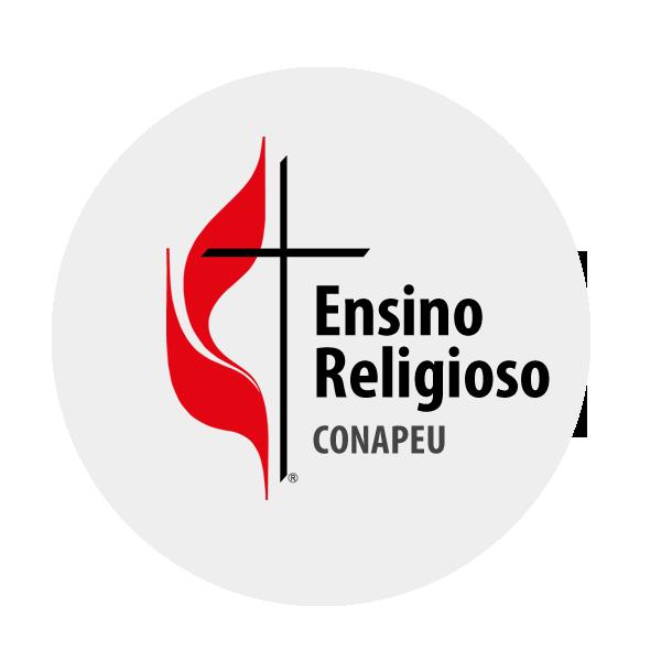 ensinoreligioso.png