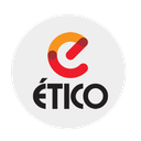 etico.png