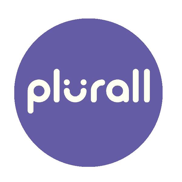 plataformaplurall.png