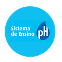 sistemaph.png