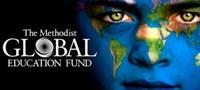 Fundo Global Metodista de Educação para Desenvolvimento de Liderança, escritório para América Latina realiza 4º Seminário de Fundraising