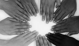 O que precisamos mudar na fraternidade?