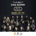 """""""Histórias de Reinos Distantes"""" é o tema da 22ª edição do Festival Pirlimpimpim"""