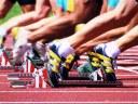 46º Jogos Interclasses acontecem de 11 a 15 de julho