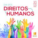 Direitos Humanos: justiça e misericórdia