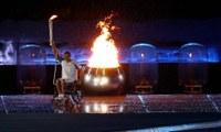 Olimpíada: qual a real demonstração de superação da Paralimpíada?