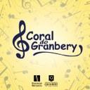 Participe do Coral do Granbery